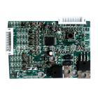 光伏储能锂电池组管理系统