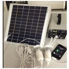 20w发电系统