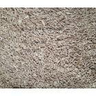 木屑颗粒 竹屑颗粒 生物质颗粒 [富阳正立能源科技有限公司 0571-63491168]