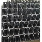 太陽能光伏彩鋼瓦鋁型材夾具