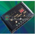 太阳能光伏系统充电控制器
