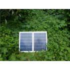 可折叠太阳能电池板