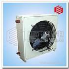 XGS热水暖风机