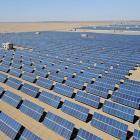 4KW家庭户用太阳能并网发电系统