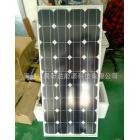 90W太阳能玻璃层压板