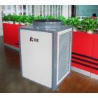 空气能热泵热水器商用5P
