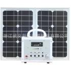 太阳能逆变控制一体机