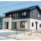 3.5KW家用太阳能光伏并网发电站