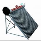 牧童系列太阳能热水器