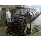 机制炭生产设备