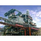 ZG型生物质电站锅炉