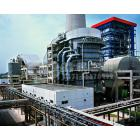 燃生物質工業廢渣回收利用鍋爐