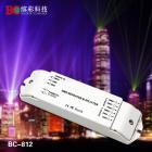 DMX512信号分配器放大器BC-812