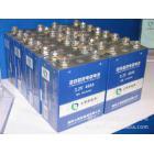 磷酸亚铁锂蓄电池组