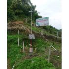 农田气象站|光伏环境监测|便携式气象站