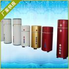 不锈钢空气能热水器水箱