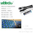 锂电池 [北京鸿德源科技发展有限公司 010-80222199]