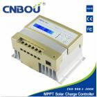 太阳能光伏发电路灯控制器