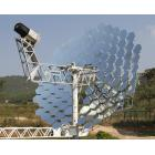 6kW热声太阳能发电设备