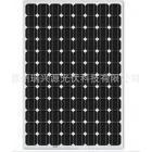 180w单晶太阳能电池板