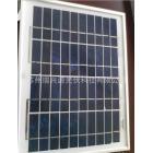 70w多晶太阳能电池板