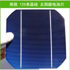 单晶硅平安彩票pa993.com电池片