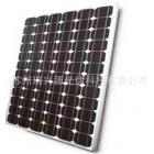 200w太阳能单晶电池板
