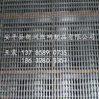 洗煤条缝筛