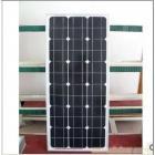 70W太阳能光伏电池组件