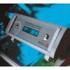 密析尔光学冷镜式露点仪OPV