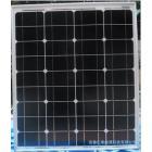 太阳能单晶电池板