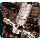 密析尔高纯气体变送器PUR-TX