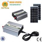太阳能逆变器光伏发电逆变器