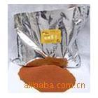 镧锶钴铁钙钛相电磁材料