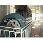 1000kw稻壳气化发电成套设备