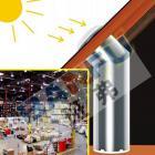光导照明系统