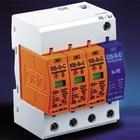 电源防雷器V25-B+C