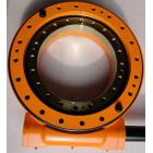 光熱槽式用回轉式減速器