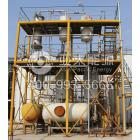 生物柴油煉油設備
