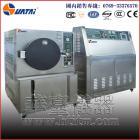 高压蒸汽老化试验箱