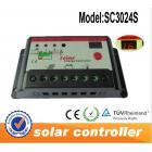 太阳能电池板控制器