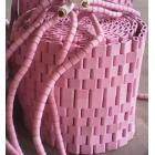 履带式电加热器 陶瓷加热器