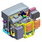 燃料电池系统