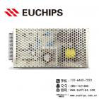 恒压外置LED调光电源 [上海欧切斯实业有限公司 021-61611461]