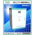 37KW太阳能三相水泵逆变器