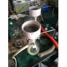 废油处理再生润滑油基础油技术及设备