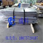 304不锈钢二级板