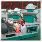 山东科阳牌木屑颗粒机生产厂家专供木粉颗粒机