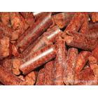 大量供应优质生物质颗粒燃料生物质颗粒燃料、木屑颗粒燃料