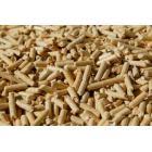 生物质颗粒 木屑颗粒 [青岛万丰资源有限公司 0532-67703027]